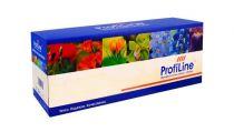 ProfiLine PL_041H