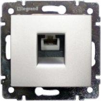 Legrand 770138