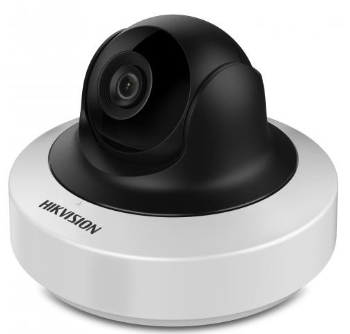 HIKVISION DS-2CD2F22FWD-IWS (4mm)