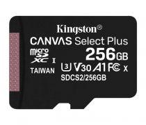 Kingston SDCS2/256GBSP