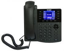 D-link DPH-150S/F5B