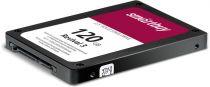 SmartBuy SB120GB-RVVL3-25SAT3