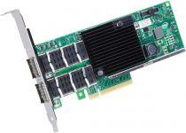 Intel XL710QDA2