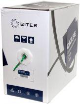 5bites US5505-305A-GR