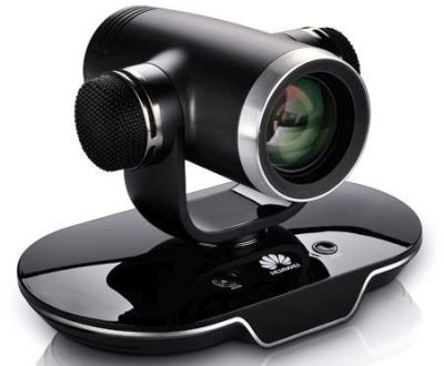 Huawei 02311PSC