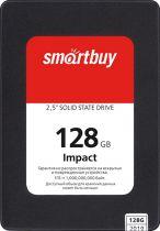 SmartBuy SBSSD-128GT-PH12-25S3