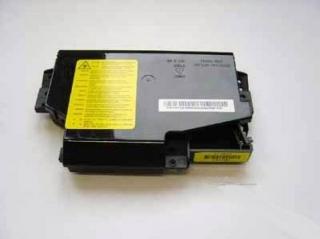 Samsung JC96-04065A