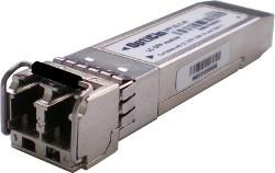 Модуль SFP Opticin SFP-155-MM  - купить со скидкой