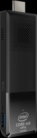 Intel Платформа Intel BLKSTK2MV64CC