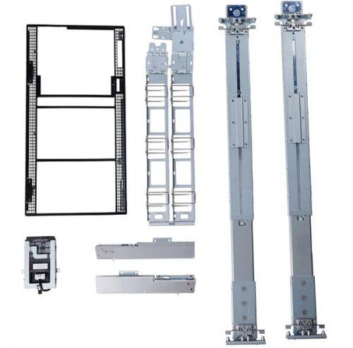Опция HPE 874578-B21 HPE Tower to Rack Conversion Tray Kit for ML110/ML350 Gen10