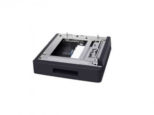 Кассета Konica Minolta PF-P23 ACEVWY1 на 250 листов, плотность загружаемой бумаги: 60 - 120 г/м2.
