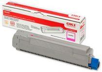 OKI TONER-M-C86/8800
