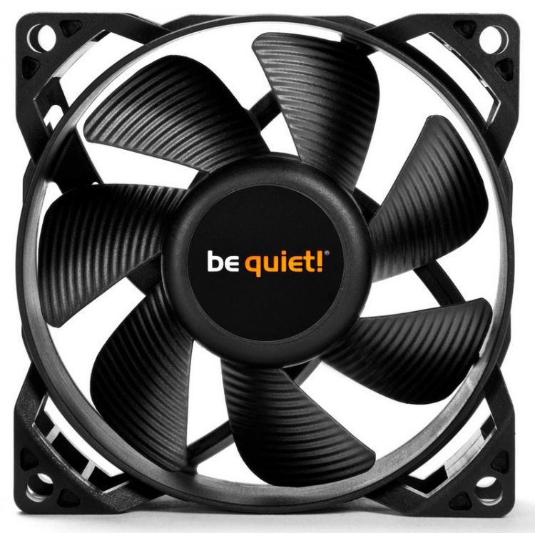 Be quiet! Pure Wings 2 (BL037)