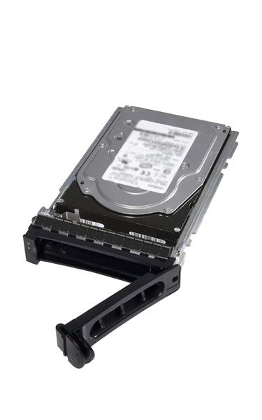 Fujitsu S26361-F5569-L124