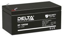 Delta DT 12032
