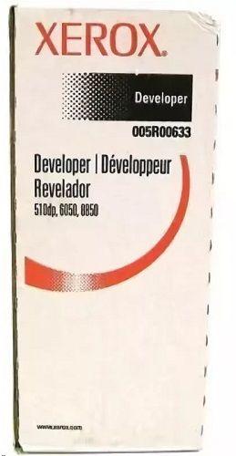 Картридж Xerox 005r00633 Носитель для 8850/510 dp