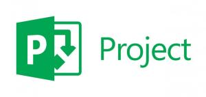 Microsoft Project 2016 All Languages