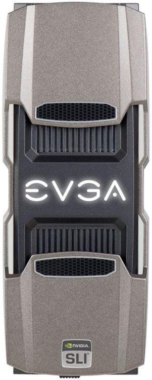 EVGA 100-2W-0028-LR RTL