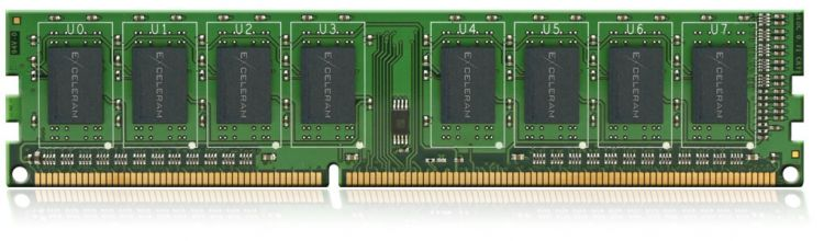 Samsung M378B5173QH0-CK0