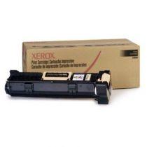 Xerox 006R01379