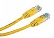 AESP C5E-154YE-1MB
