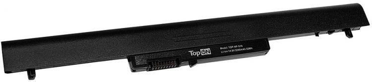 TopOn TOP-HP-S14