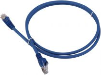 Lanmaster LAN-PC45/U6-15-BL