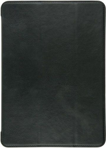 "Чехол Red Line iBox Premium УТ000007716 для Samsung Tab S2 T815/T819 LTE 9,7"" черный"