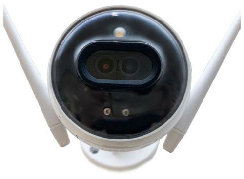 Видеокамера IP EZVIZ C3X 1080P, 1/2.7 Progressive Scan CMOS, 2.8 мм, угол обзора: 120°(Д), 105°(Г), 4 мм, угол обзора: 106°(Д), 89°(Г), Цветное ночное