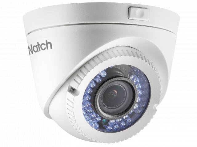 HiWatch DS-T109