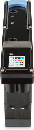 Печатающая головка HP 886 G0Z24A для HP Latex R1000, Latex R1000 Plus, Latex R2000, R2000 Plus
