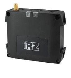 IRZ Модем GSM iRZ ATM3-485