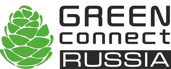 Greenconnect GCR-50937