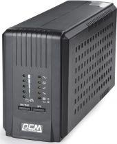 Powercom SPT-500