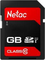 Netac NT02P600STN-008G-R