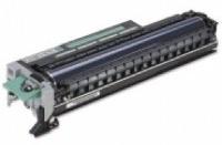 Картридж Ricoh A4 BLACK DRUM TYPE 45R (S) 243096 Цена за 1 шт. Опциональный цветной барабан А4 для цветной печати