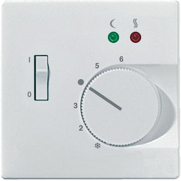 Schneider Electric MTN537519