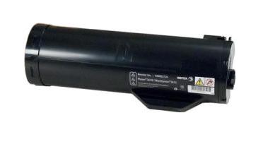 Тонер-картридж Xerox 106R02741 (25900 стр) XEROX WC 3655X