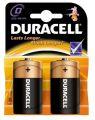 Duracell LR20 Basic