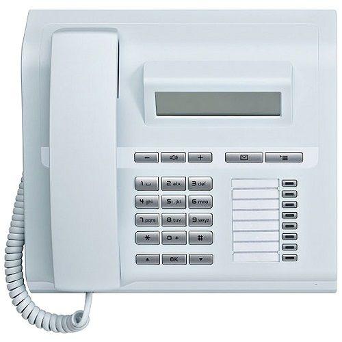 OpenStage 15 Телефон VoiceIP UNIFY COMMUNICATIONS OpenStage 15 L30250-F600-C174