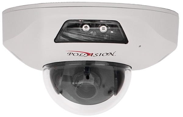 Polyvision PDL-IP4-B2.8 MPA v.5.1.3