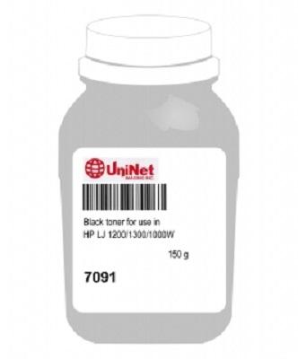 Uninet 7091