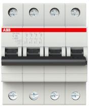 ABB 2CDS244001R0324