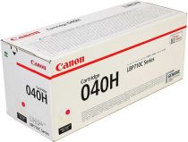 Canon 040 H M