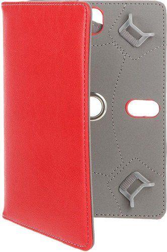 Чехол Red Line УТ000008819 для планшетов с поворотным механизмом 9,7
