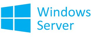 Microsoft Windows Server Datacenter Core 2019 Russian OLP 16Lic NL Academic CoreLic Qlfd