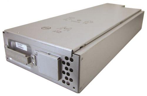 Батарея APC APCRBC118 battery replacement kit for SMX120RMBP2U