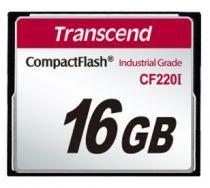 Transcend TS16GCF220I