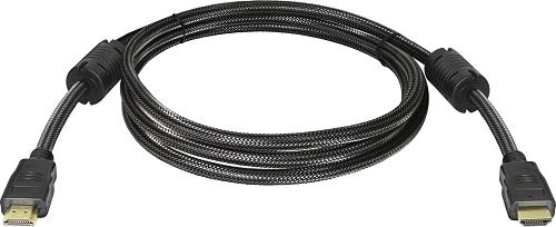 Defender HDMI-07PRO