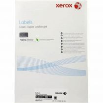 Xerox 003R93177